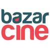 BazarCine