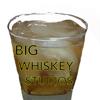 Big Whiskey Studios