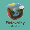 Pictovalley