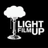 LightUp Film