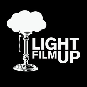Profile picture for LightUp Film