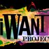 iWantProject