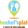 The Chef's Plate