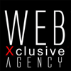 WebXclusive, creative  webagency