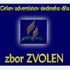 ZborZV
