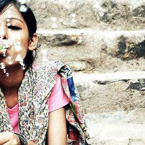 Profile picture for Priya Gupta