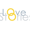Love Stories Centroamérica