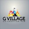 G Village