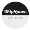 TripSpace Projects