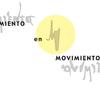 Movimiento en Movimiento