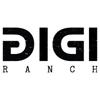 Digi Ranch