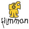 Filmman Video