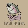 tassie fishboys