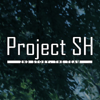 ProjectSH