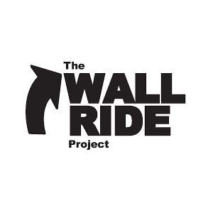 Profile picture for The WallRide Project