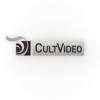 Cult Video