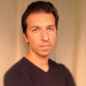 Profile picture for feresteanu daniel