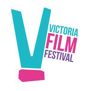 Profile picture for Festivalul de Film Victoria