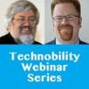 Technobility Webinar Series