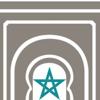 Lawrence of Morocco Ltd