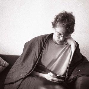 Profile picture for Martin Küpper