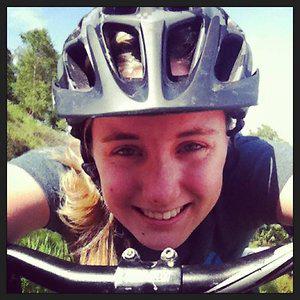 Profile picture for Emma Whitaker