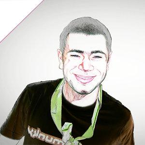 Profile picture for MINKI