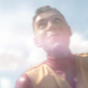 Profile picture for Magno Entertainment