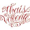 Thais Valente