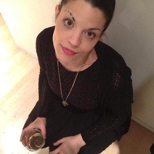 Profile picture for Amanda Bowles