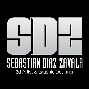 Profile picture for Sebastian Diaz Zavala
