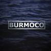 Burmoco