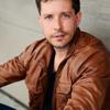 Nick Barkla