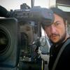 Fausto Pacifici - Smartvisual
