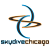 Skydive Chicago