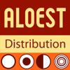 Aloest Distribution