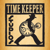 Time Keeper Studios