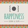 Happiness { o }