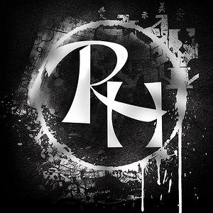 Profile picture for Team Rilla Hops
