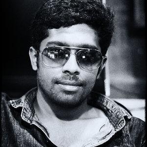 Profile picture for modukuri smarendra