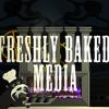 freshlybakedmedia