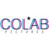 CoLab Pictures