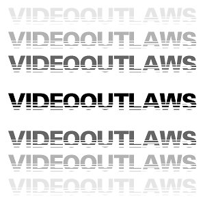 Profile picture for videooutlaws