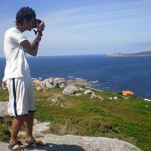 Profile picture for Moisés Pérez