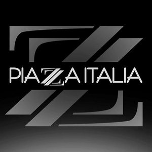 Profile picture for Piazza Italia Official