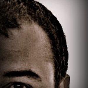 Profile picture for Daniele