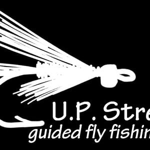 Profile picture for UpStream Flyfishing
