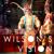 WILSON'S VISION