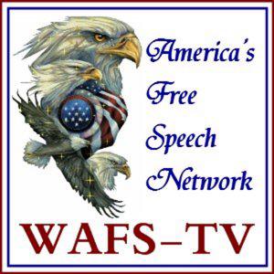 Profile picture for WAFS-TV