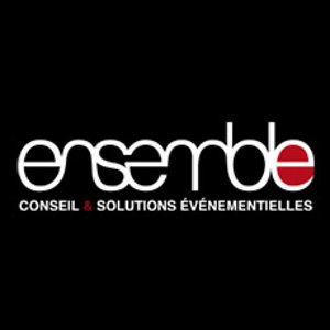 Profile picture for Agence Ensemble